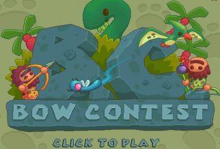 Graj w Bow Contest