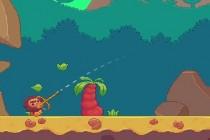 Bow Contest - Zrzut ekranu