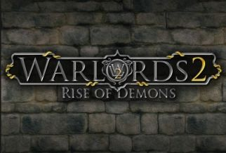Graj w Warlords 2: Rise of Demons