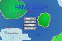 Pang 2004 - Zrzut ekranu