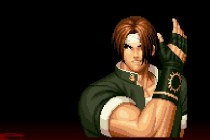 The King Of Fighters - Death Match
