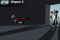 2112 Cooperation 2 - Zrzut ekranu