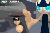 2112 Cooperation 5 - Zrzut ekranu