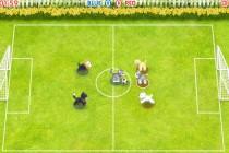 Pet Soccer - Zrzut ekranu
