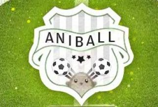 Graj w Animaball