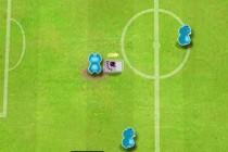 Animaball - Zrzut ekranu