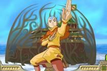 Avatar: Fortress Fight 2 - Zrzut ekranu