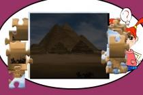 Puzzle Freak - Zrzut ekranu