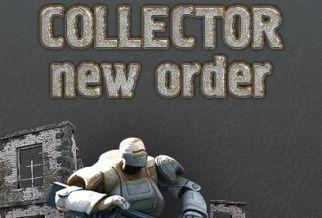 Graj w Collector: New Order