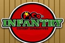 Pico's Infantry: Covert Operatives - Zrzut ekranu