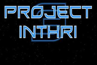 Graj w Project Inthri 3