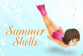 Graj w Summer Shells