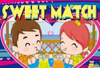 Graj w Sweet Match