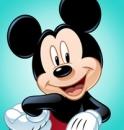 Myszka Miki: Bitwa na poduszki