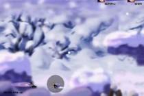 Etherena Beta - Zrzut ekranu