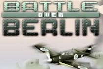 Battle Over Berlin - Zrzut ekranu