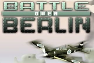 Graj w Battle Over Berlin