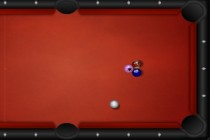 Blast Billiards Revolution - Zrzut ekranu
