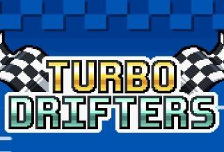 Graj w Turbo Drifters