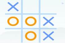 Tic Tac Toe for Kids