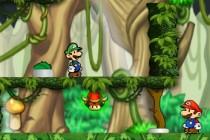Mario In Animal World 2 - Zrzut ekranu