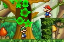 Mario i Zwierzaki 2 - Zrzut ekranu