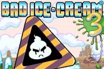 Bad Ice Cream 3 - Zrzut ekranu