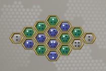 Doyu Hexcontrol - Zrzut ekranu