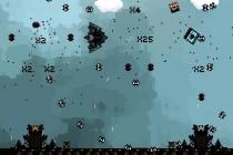 10 More Bullets - Zrzut ekranu