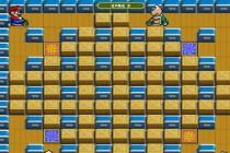 Mario Bomb It 2 - Zrzut ekranu