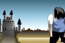 Aevarrian Coliseum 2 - Zrzut ekranu