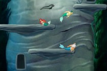 King Triton's Tournament - Zrzut ekranu