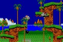 Ultimate Robotnik Duels - Zrzut ekranu