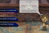 MobSport - Zrzut ekranu