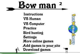 Graj w Bowman 2