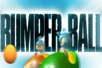 Bumper Ball - Zrzut ekranu