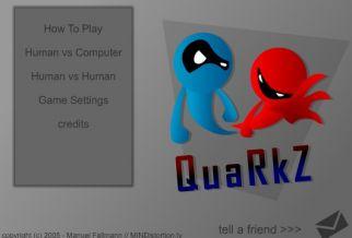 Graj w QuaRkZ