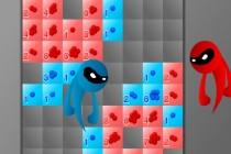 QuaRkZ - Zrzut ekranu