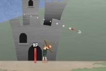Kingdom Bow - Zrzut ekranu