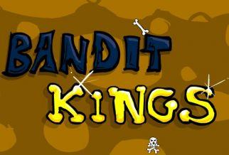 Graj w Bandit Kings