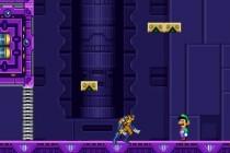 Vizzed Flash Bash - Zrzut ekranu