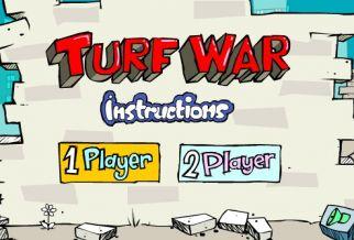 Graj w Turf War