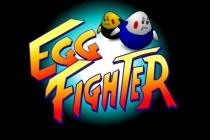 Egg Fighter - Zrzut ekranu