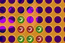 4-Eyes - Zrzut ekranu