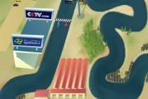 F1 - Zrzut ekranu