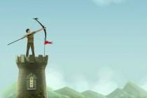 Mistrz Łuczników - Zrzut ekranu