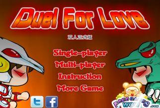 Graj w Duel For Love