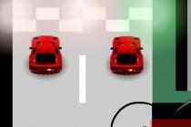 Twin Racer