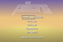 Pillars - Zrzut ekranu