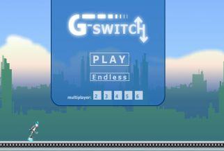 Graj w G Switch
